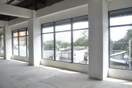 Office for rent in Mandaluyong, Metro Manila near MRT-3 Shaw Boulevard