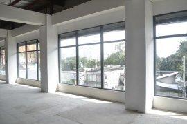 Office for rent in Mandaluyong, Metro Manila