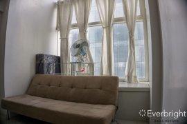 1 Bedroom Condo for Sale or Rent in ETON EMERALD LOFTS, Pasig, Metro Manila