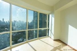 2 Bedroom Condo for sale in Central Park West, Pateros, Metro Manila
