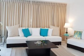3 Bedroom Condo for sale in One Rockwell, Rockwell, Metro Manila