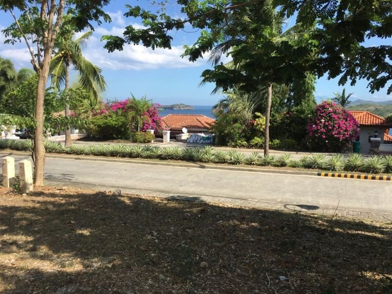 For Sale Lot Peninsula De Punta Fuego Listings And Prices Waa2