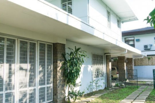 Property for Rent in Bel-Air, Metro Manila | Dot Property