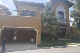 4 Bedroom House for rent in Amore at Portofino, Dasmariñas, Cavite