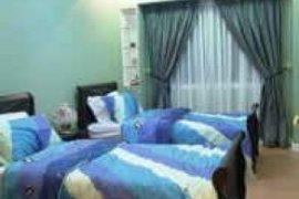 1 bedroom condo for rent in Libis, Quezon City