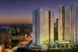 Condo for sale in Avida Towers San Lorenzo, Makati, Metro Manila