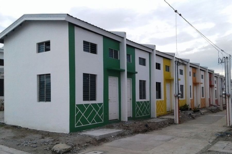 pasinaya homes rent to own for as low as 2,234 monthly affordable house and lot - 3300403
