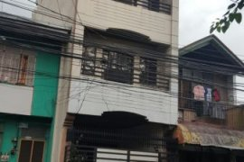 4 Bedroom House for Sale or Rent in Malate, Metro Manila