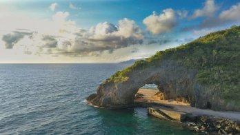 Boracay Newcoast