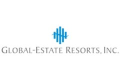 Global-Estate Resort's Inc.
