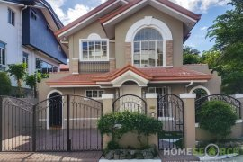 3 Bedroom Townhouse for sale in BF Homes, Metro Manila