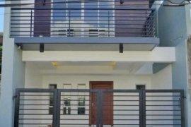 3 Bedroom Townhouse for rent in Parañaque, Metro Manila