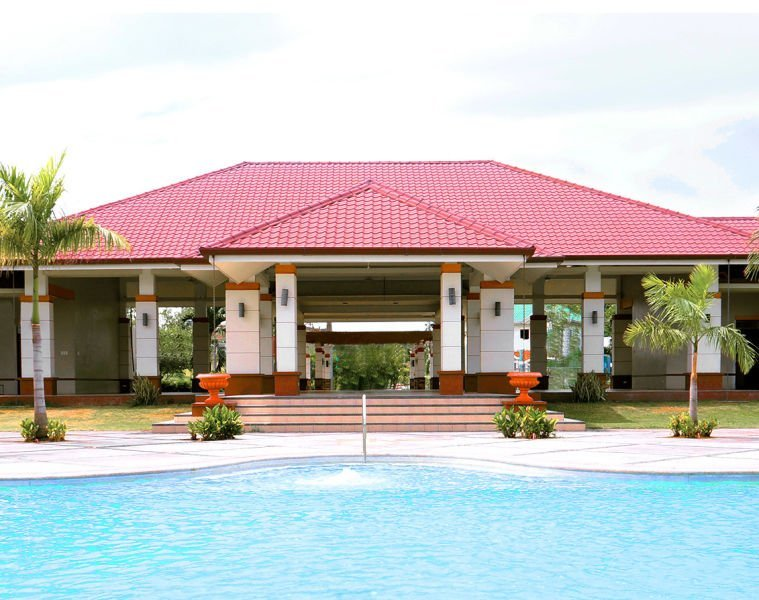 For-sale House Lot Lucena Quezon Province Listings And Prices - Waa2