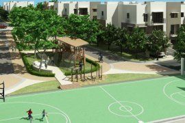 3 Bedroom Townhouse for sale in Ametta Place, Pasig, Metro Manila