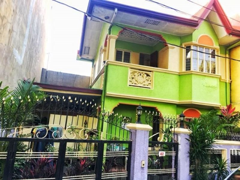 For-sale House Lot Rush Novaliches Quezon City Listings And Prices