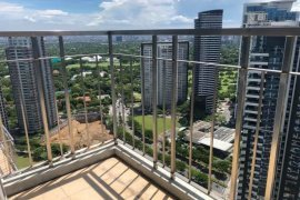 3 Bedroom Condo for sale in The Trion Towers, BGC, Metro Manila