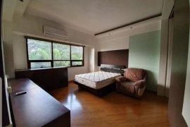 3 Bedroom Condo for sale in Icon Residences, BGC, Metro Manila