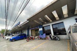 Commercial for sale in Magallanes, Metro Manila