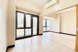 Condo for sale in Greenbelt Hamilton Tower 2, Makati, Metro Manila