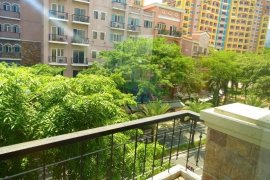 3 Bedroom Townhouse for Sale or Rent in mckinley hill garden villas, Taguig, Metro Manila