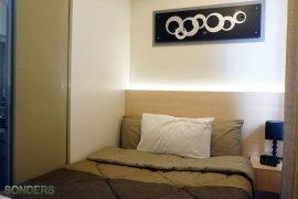 1 Bedroom Condo for rent in Laureano di Trevi Towers, Makati, Metro Manila