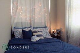 1 Bedroom Condo for rent in WILL TOWER, Quezon City, Metro Manila