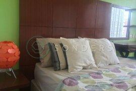 1 Bedroom Condo for rent in MONTECITO RESIDENTIAL RESORT, Pasay, Metro Manila