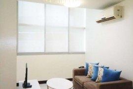 1 Bedroom Condo for rent in One Central, Makati, Metro Manila