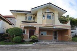 3 Bedroom House for sale in Guadalupe, Cebu