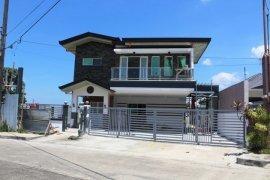 House for sale in Poblacion Occidental, Cebu