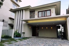 4 Bedroom House for sale in Guadalupe, Cebu