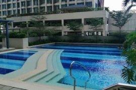 2 Bedroom Condo for Sale or Rent in The Capital, E. Rodriguez, Metro Manila