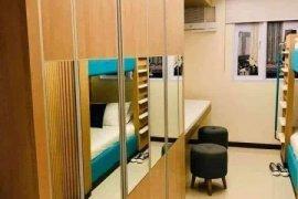 1 Bedroom Condo for Sale or Rent in Antonio S. Arnaiz Ave, Metro Manila near LRT-1 Gil Puyat