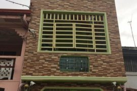 3 bedroom townhouse for rent in Bacayan, Cebu City