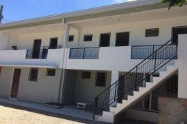 2 bedroom townhouse for rent in Labangon, Cebu City