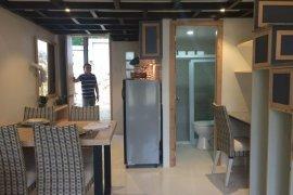 1 bedroom condo for sale in Lamac, Consolacion
