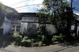 5 Bedroom House for sale in White Plains, Metro Manila