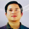 Hans Christian C. Taneo