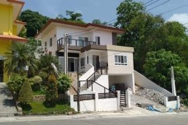 3 Bedroom House for sale in Ma-A, Davao del Sur