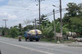 Commercial for sale in Davao City, Davao del Sur