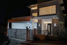 7 Bedroom House for sale in Ma-A, Davao del Sur