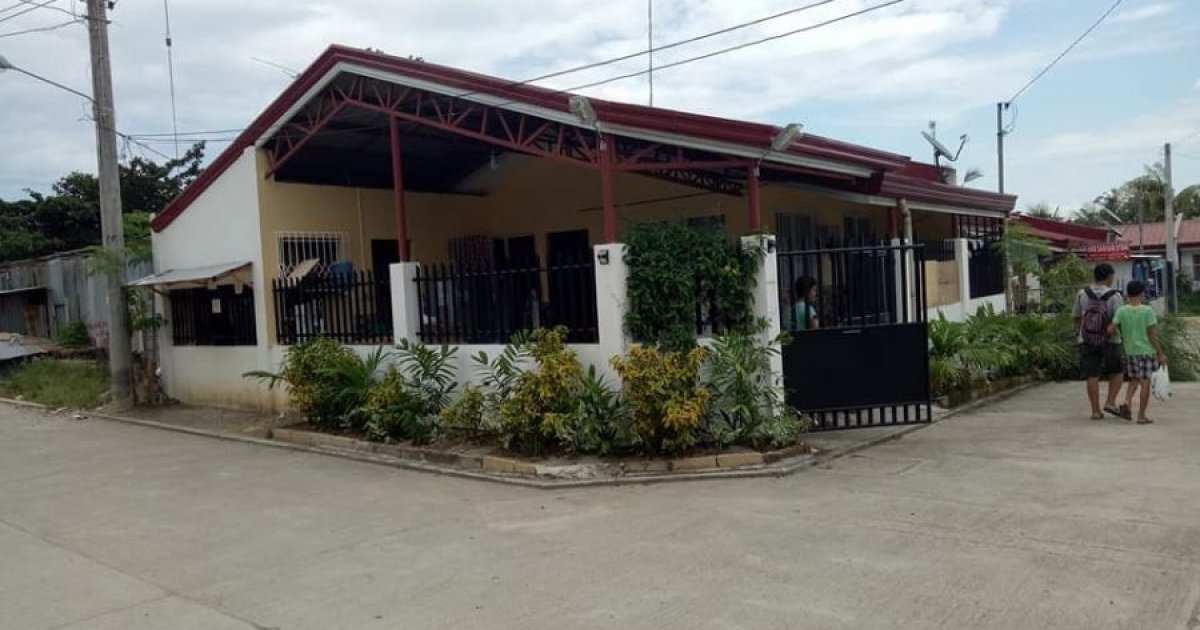 2 Bed House For Sale In San Vicente Liloan 2 200 000 2237776 Dot Property
