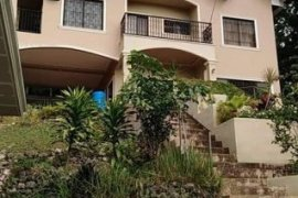 House for sale in Maribojoc, Bohol