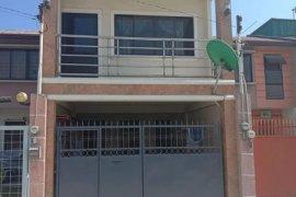 3 Bedroom Townhouse for sale in Dumlog, Cebu