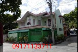 3 Bedroom House for sale in Tugbongan, Cebu