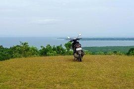 Land for sale in Bahi, Bohol