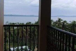 5 Bedroom House for sale in Bayacabac, Bohol