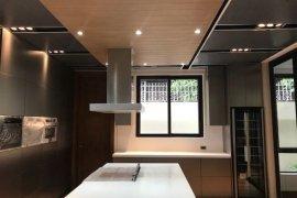 5 Bedroom House for sale in Kapasigan, Metro Manila