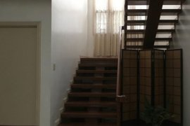 3 Bedroom House for sale in Magallanes Village, Makati, Metro Manila
