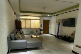 3 Bedroom Townhouse for sale in Kapitolyo, Metro Manila